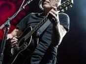 Music Legends Paul McCartney Roger Waters Play Chicago July