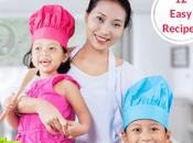 Mum's Kitchen Free Ebook Download