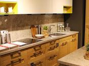 Ways Nature Nurture Your Kitchen
