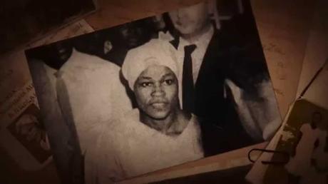 #100AfricanWomenWriters: 10. Deolinda Rodríguez de Almeida
