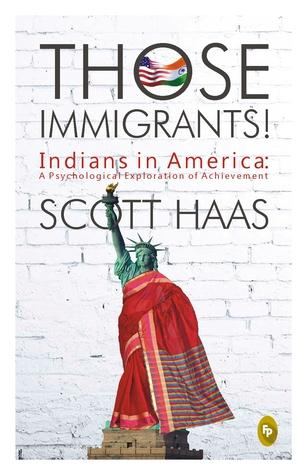 About immigrants in America – an interview