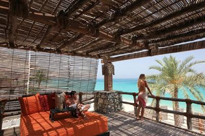 10 Benefits of Buying a Home in an Exotic Place