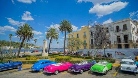 6 Things to Know Before Traveling to Cuba