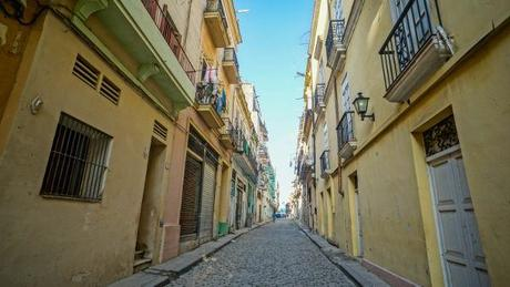 A Tale of Two Cubas – Did We Really Have Fun Visiting There?