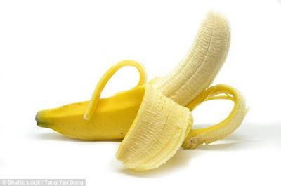 researcher says strands are most important for banana !!