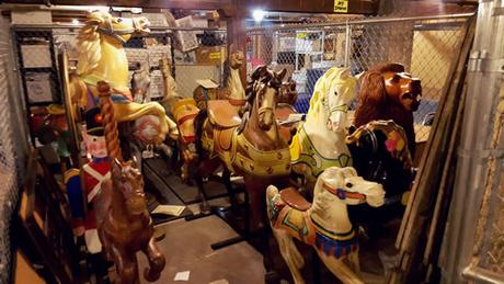 carousel-animals-storage