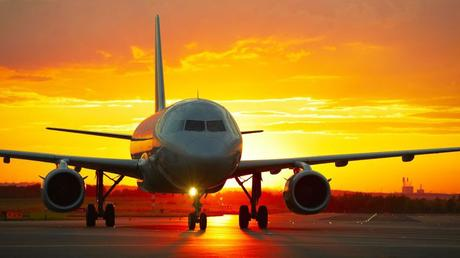 Image result for jet planes in heat