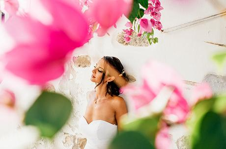 paros-destination-wedding-39
