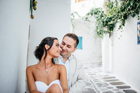 paros-destination-wedding-4