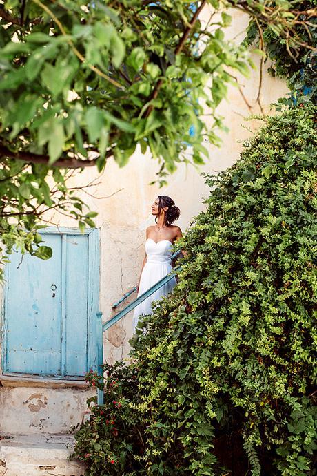 paros-destination-wedding-16