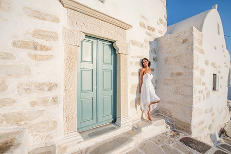 paros-destination-wedding-41