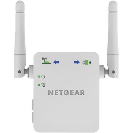 Why you need a Wi-Fi extender – tips from professionals