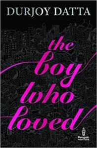 The Boy Who Loved, a must read – Book review