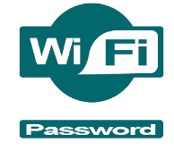 WiFi Password Recovery: Using Application {Best Guide in 2017}