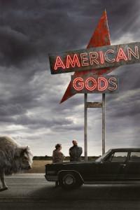 A Season with: American Gods (2017) – Season 1