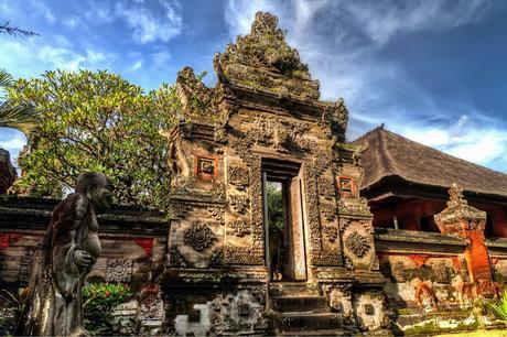 10 Best Attractions in Denpasar Bali
