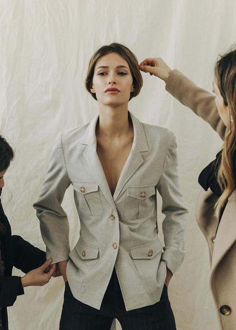 sunad-shirts-made-in-spain-Paloma-Canut-Ana-Marroquín-interview-les-assorties