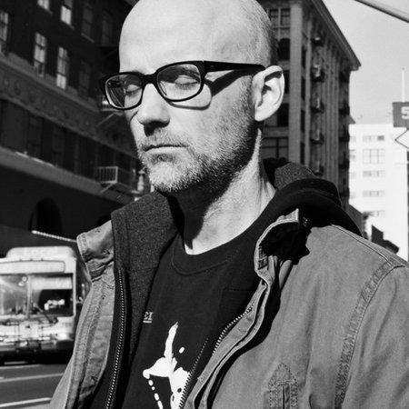 Moby & The Void Pacific Choir: More Fast Songs About The Apocalypse