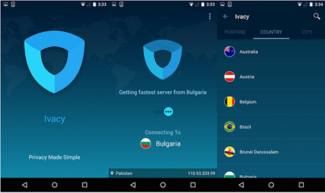 Ivacy VPN Review: Is It The Best VPN Out There?