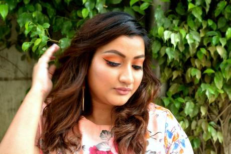 glammegal soft makeup