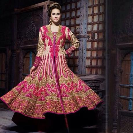 This Ramadan Do Everything With Fashion and Dress Like Its The Best Day Of Your Life!!