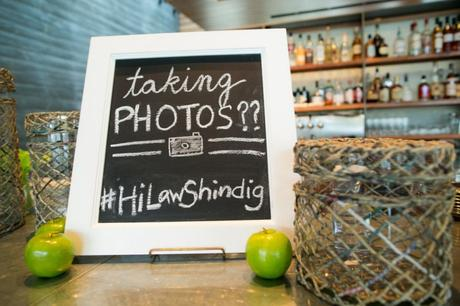 #Hashtag or #NoHashtag! Why Wedding Hashtags Are Wonderful!