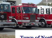 FIREFIGHTER II/EMT-B Town North Topsail Beach Fire Dept (NC)