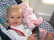 Tips Flying with Your Baby3 Read