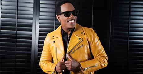 Charlie Wilson Asks God To Allow Him To Continue To Inspire People