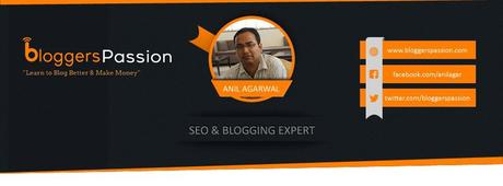7 Experts Shared Best SEO tools and Plugins, You Must Check Them
