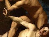 Cain Kill Abel?
