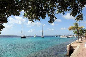 Beautiful Bonaire: The Best Kept Secret of the Caribbean