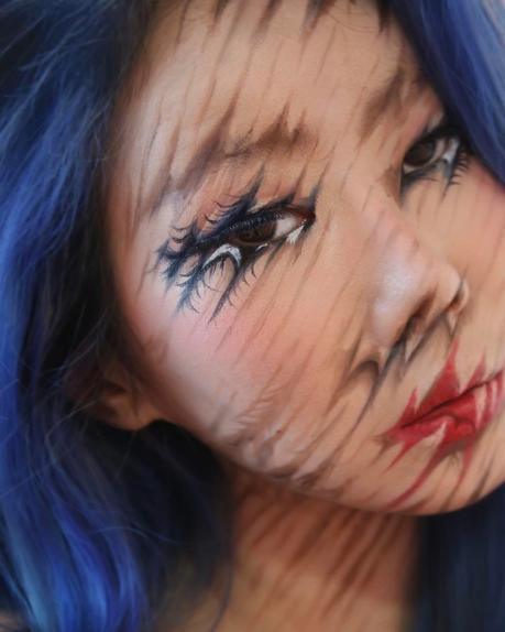 dain-yoon-body-painting-2.jpg