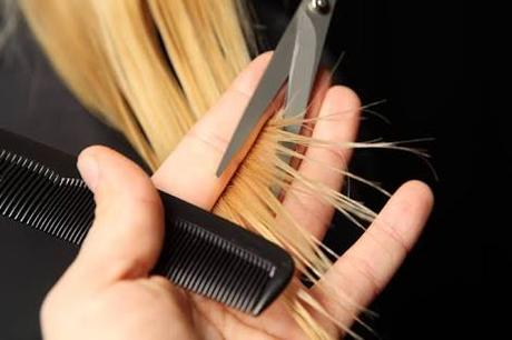 Hair Care Tips To Get Long & Lustrous Hair Locks
