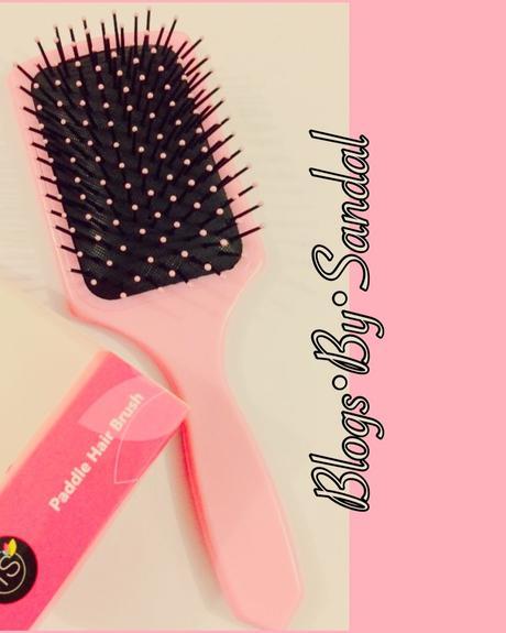 Hair Care Tips To Get Long & Lustrous Hair Locks