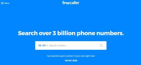 Who Is Calling Me? Find Who Called You With These Tricks
