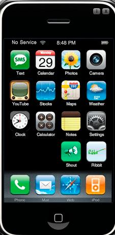5 Best iphone(iOS) emulator for Windows to Run iOS Apps