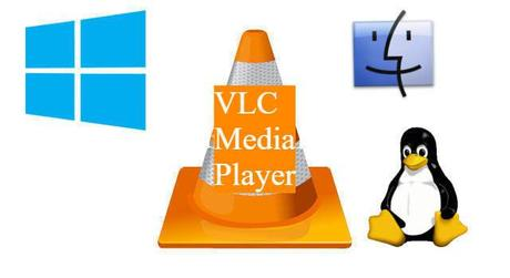 Best Flac Player for Windows, Mac and Linux