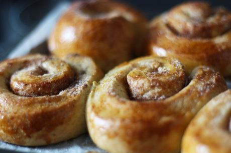 photo Cinnamon Buns 6_zpsish6ndaw.jpg