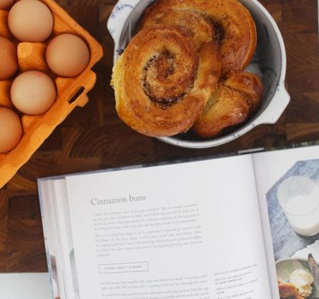 photo Cinnamon Buns 12_zpsblutyly7.jpg