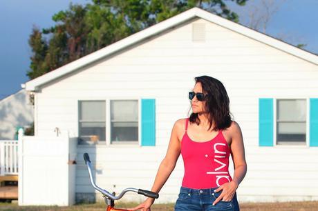 Xperio UV Sun Lenses Tanvii.com