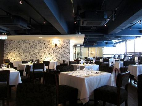 Enjoy Your Favorite Italian Food At Restaurants In HongKong