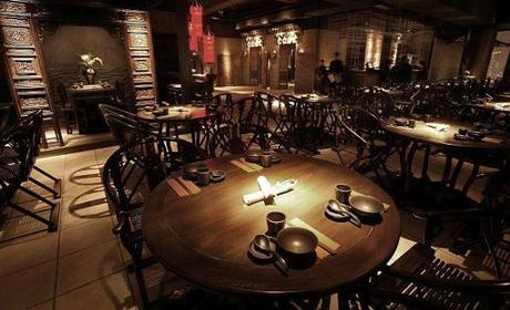 Enjoy Your Favorite Italian Food At Restaurants In HongKong