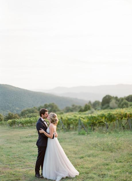 beautiful-destination-wedding-tuscany-4