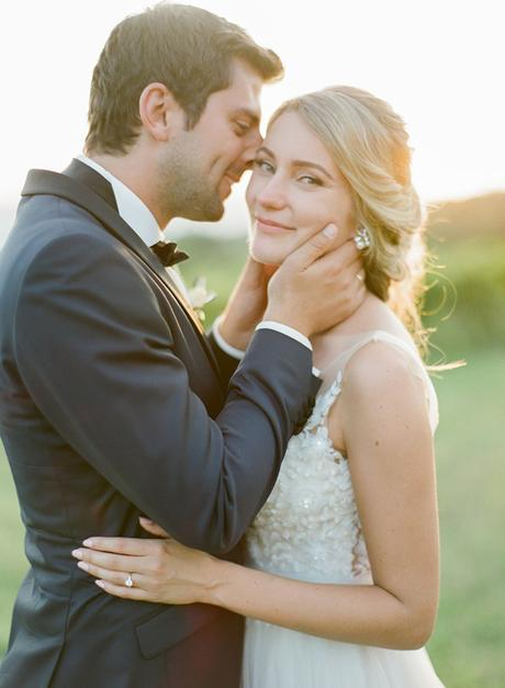 beautiful-destination-wedding-tuscany-27