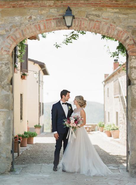 beautiful-destination-wedding-tuscany-1