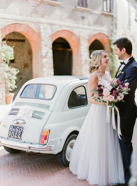 beautiful-destination-wedding-tuscany-22