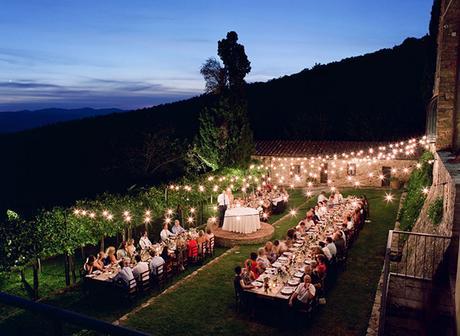 beautiful-destination-wedding-tuscany-38