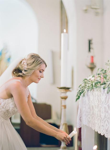beautiful-destination-wedding-tuscany-19