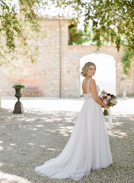 beautiful-destination-wedding-tuscany-14